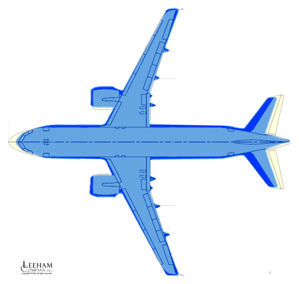 Russian Civil Aviation: News #2 - Page 21 MC-21-200-and-A320-1024x973