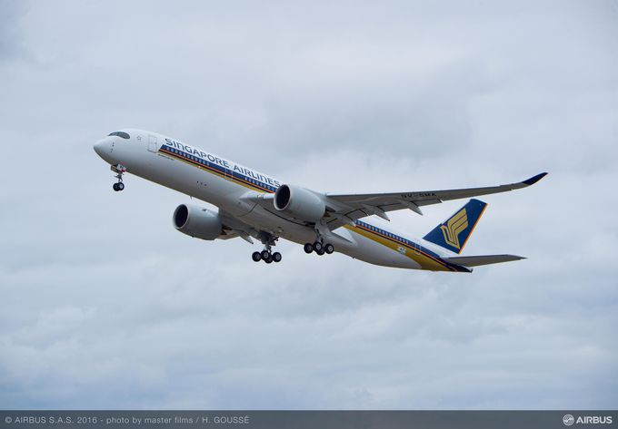csm_A350-900_Singapore_Airlines_first_flight_1_7174b89191