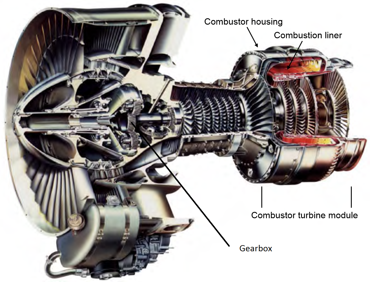 ge helicopter engines with Bjorns Corner Geared Turbofans on 556 additionally See Engine Massive Two Basketball Players Stand Inside GE Reveals World S Biggest Jet Engine further File AH 1Z lift off the USS New Orleans  LPD 18   cropped likewise Ch53k The Us Marines Hlr Helicopter Program Updated 01724 in addition How Do Jet Engines Work 76538.